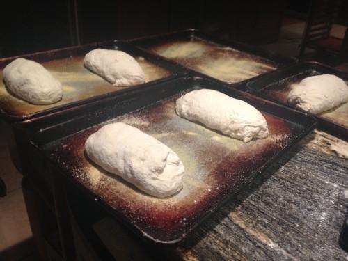 Market Bakery Bread-2