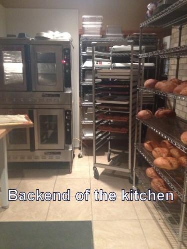 Market Bakery in kitchen-2